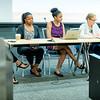 HPR Scholars_W2-21