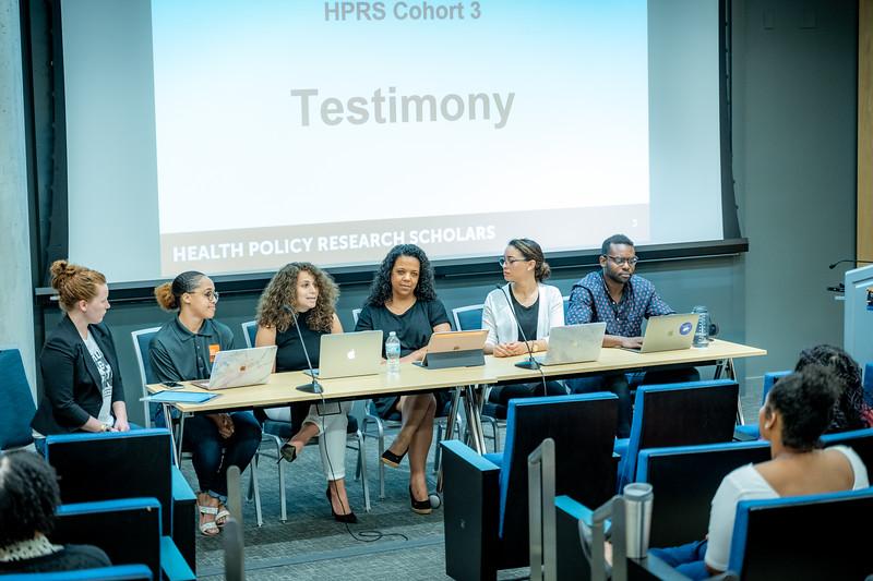 HPR Scholars_W2-270