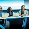 HPR Scholars_W2-474