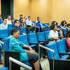 HPR Scholars_W2-10