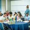 HPR Scholars_W2-208