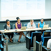 HPR Scholars_W2-18