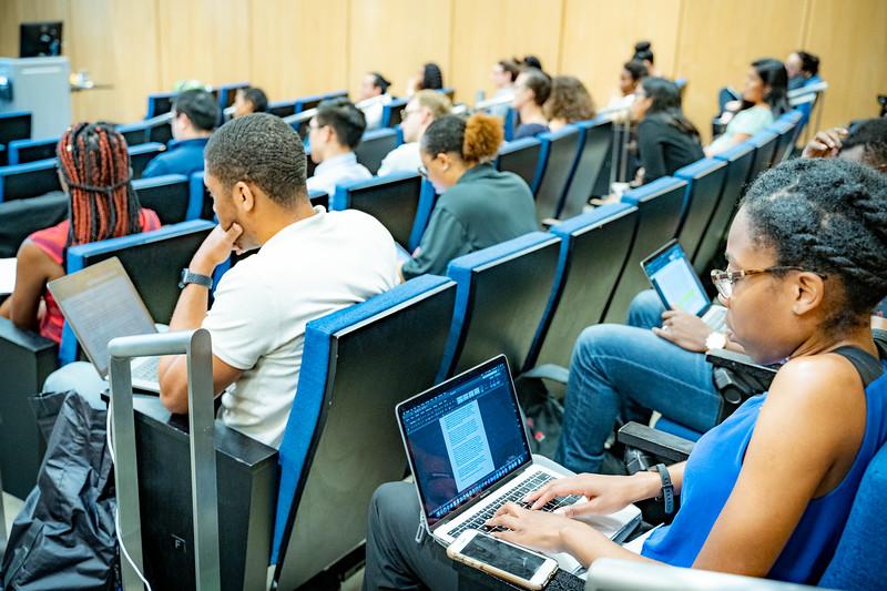HPR Scholars_W2-75