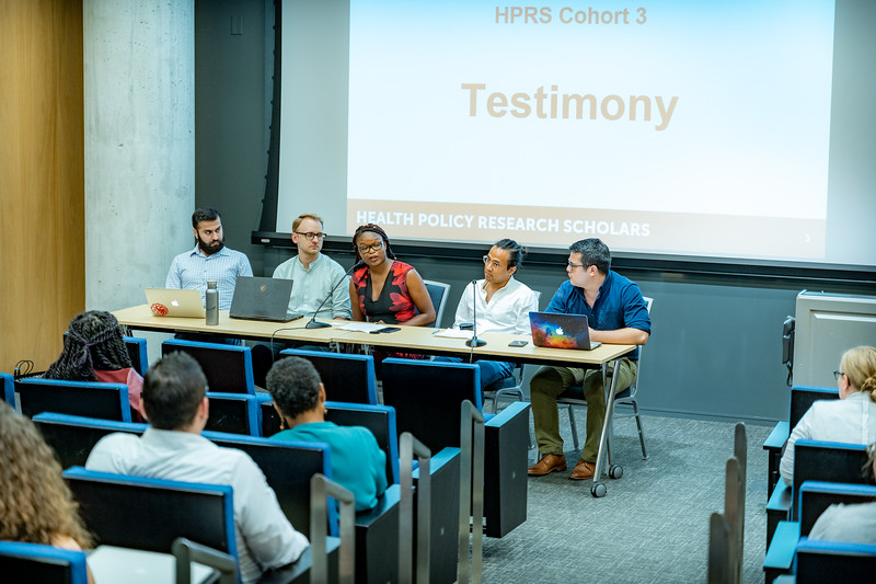 HPR Scholars_W2-416