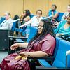 HPR Scholars_W2-276