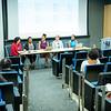 HPR Scholars_W2-30