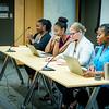 HPR Scholars_W2-6