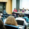 HPR Scholars_W2-28