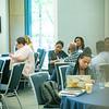 HPR Scholars_W2-415