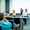 HPR Scholars_W2-84
