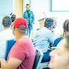 HPR Scholars_W2-24
