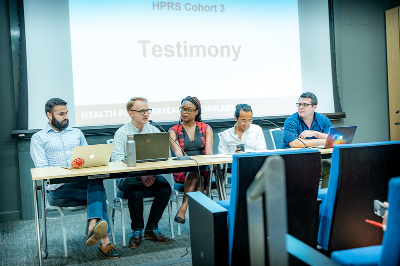 HPR Scholars_W2-425