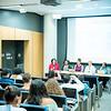 HPR Scholars_W2-29