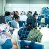 HPR Scholars_W2-100