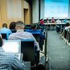 HPR Scholars_W2-17