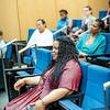 HPR Scholars_W2-145
