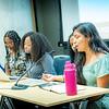 HPR Scholars_W2-516