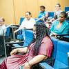 HPR Scholars_W2-146