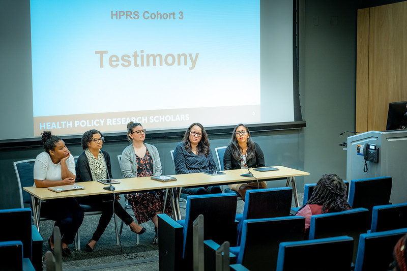 HPR Scholars_W2-215