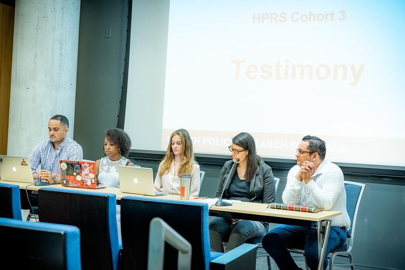 HPR Scholars_W2-62