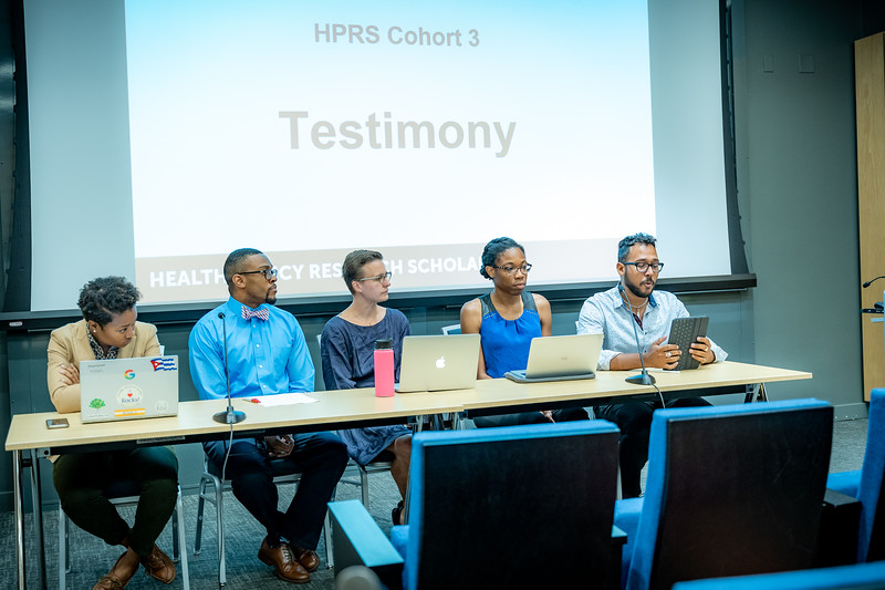 HPR Scholars_W2-338