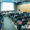 HPR Scholars_W2-266