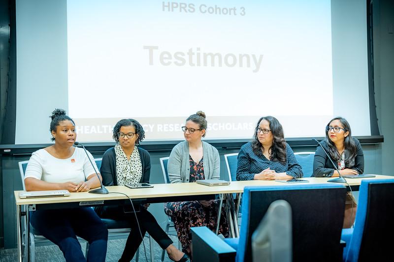 HPR Scholars_W2-230