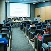 HPR Scholars_W2-267