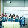 HPR Scholars_W2-98