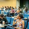 HPR Scholars-14