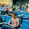 HPR Scholars-18