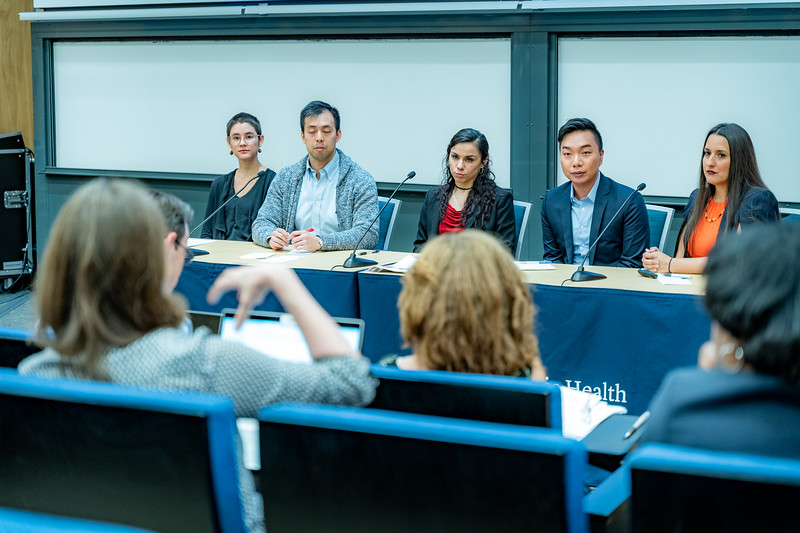 HPR Scholars-204