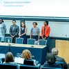 HPR Scholars-42
