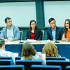 HPR Scholars-173