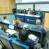 HPR Scholars-284