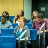 HPR Scholars-181
