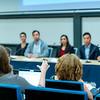 HPR Scholars-205