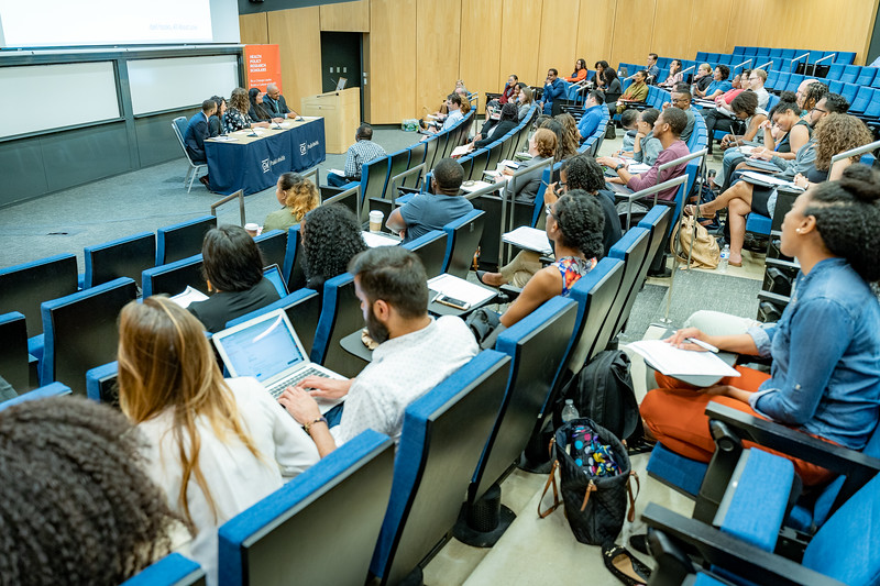 HPR Scholars-329