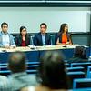 HPR Scholars-150