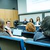 HPR Scholars-292