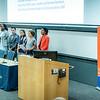 HPR Scholars-48