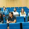 HPR Scholars-352