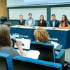 HPR Scholars-230