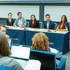 HPR Scholars-227