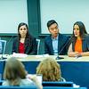 HPR Scholars-170
