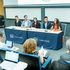 HPR Scholars-145