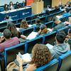 HPR Scholars-271