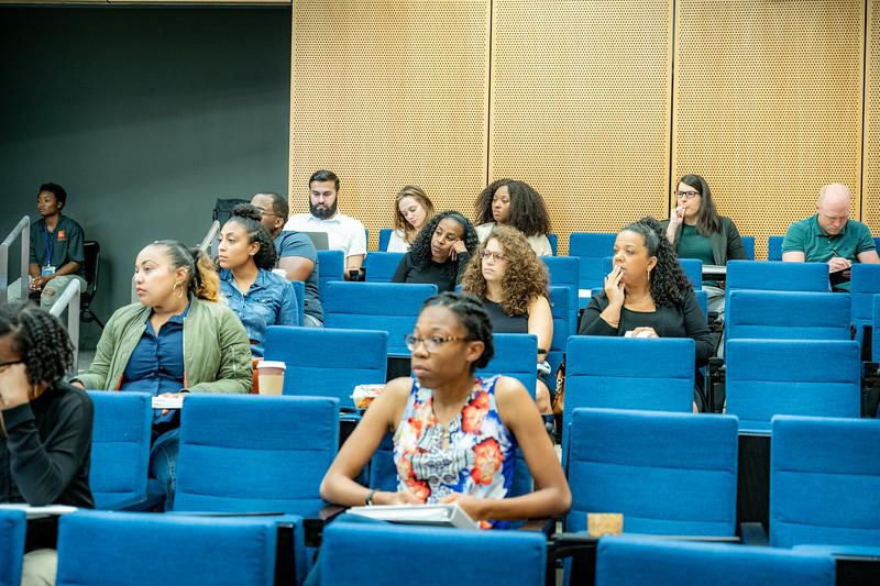 HPR Scholars-191