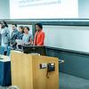 HPR Scholars-50