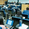 HPR Scholars-322